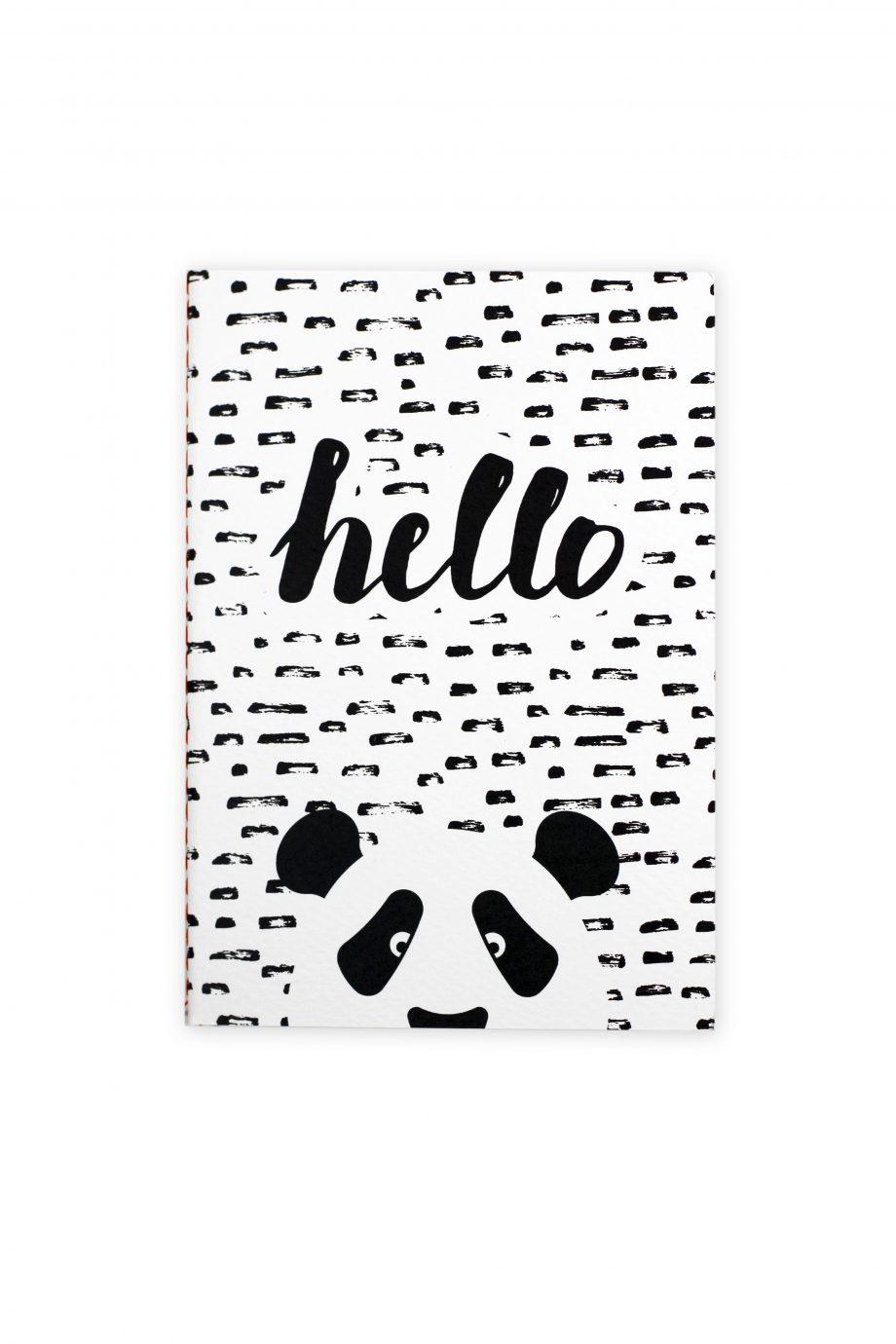 Panda-frente1