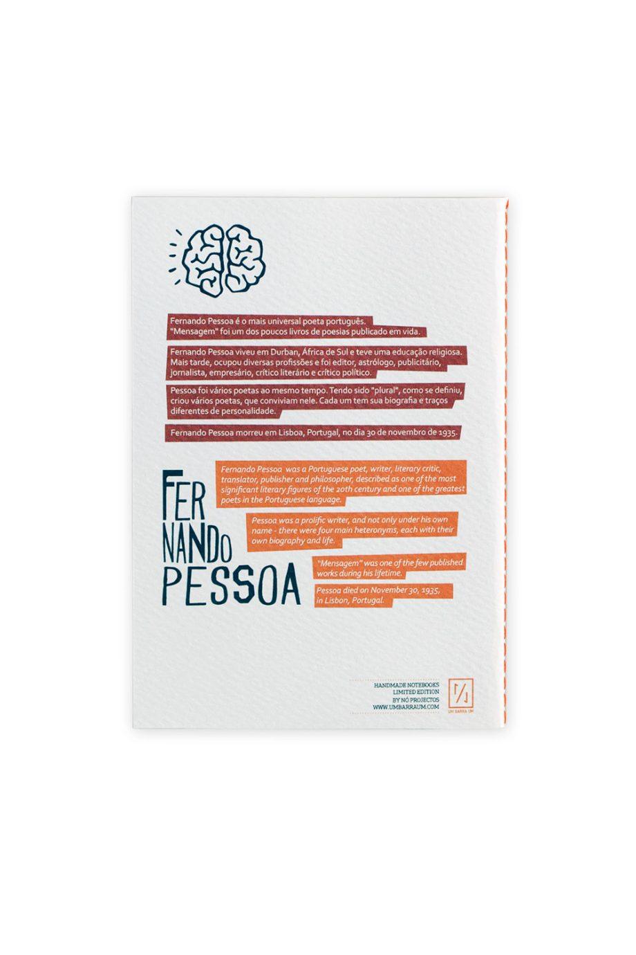Pessoa_Back