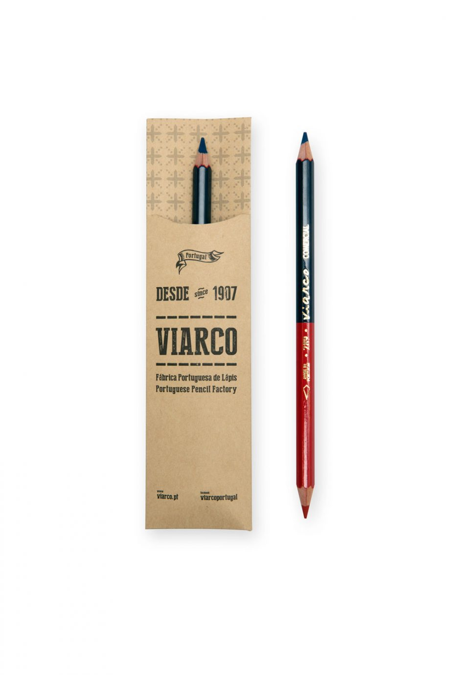 viarco-red-and-blue