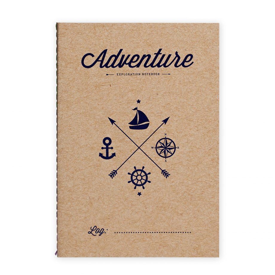 adventure_blue