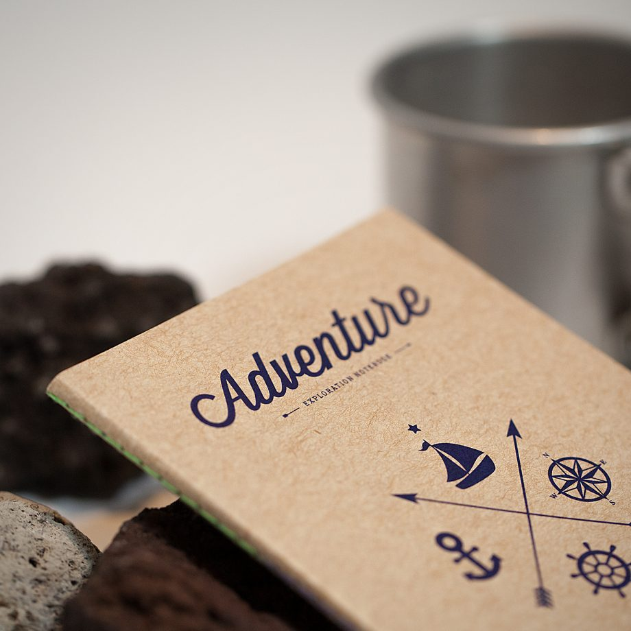 adventure_blue2
