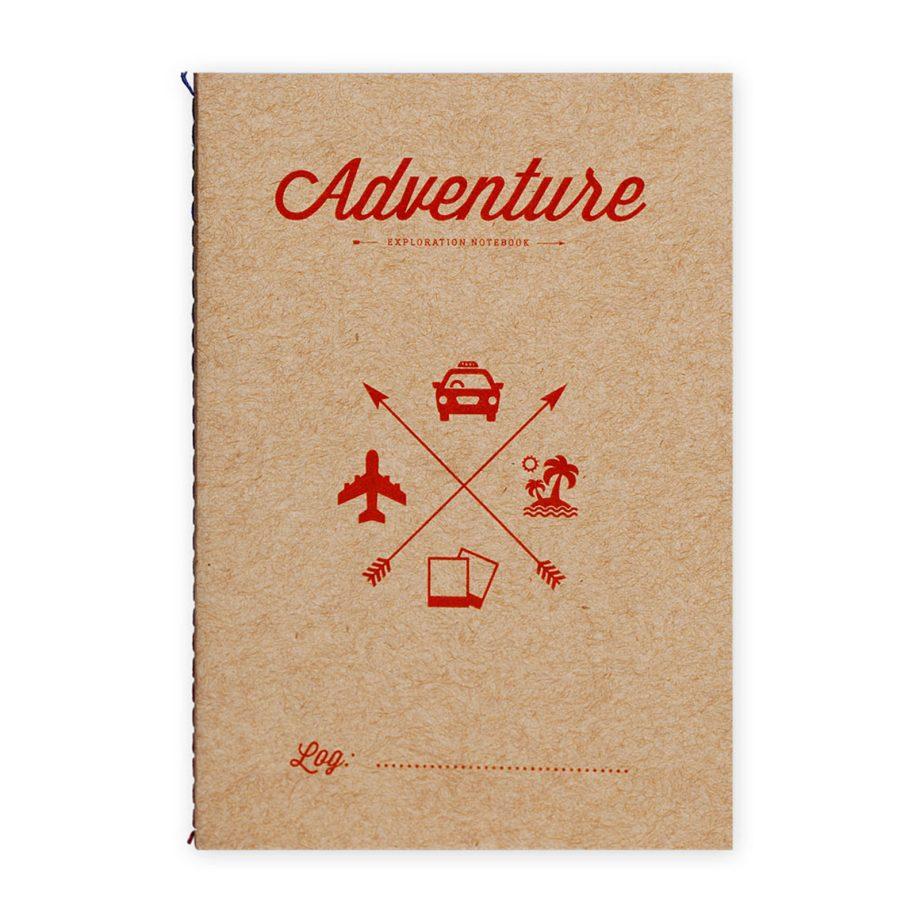 adventure_red